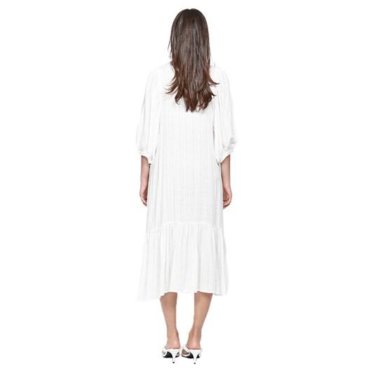 Ketz-Ke Mission Dress