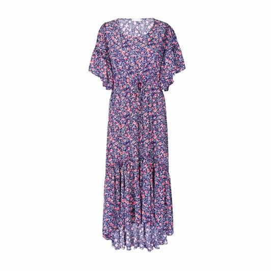 Ketz-Ke Interest Dress