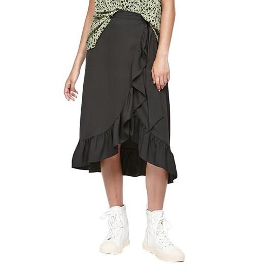 Ketz-Ke Wrap it Skirt
