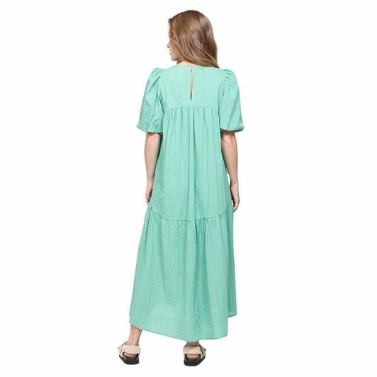 Leo + Be Astray Dress