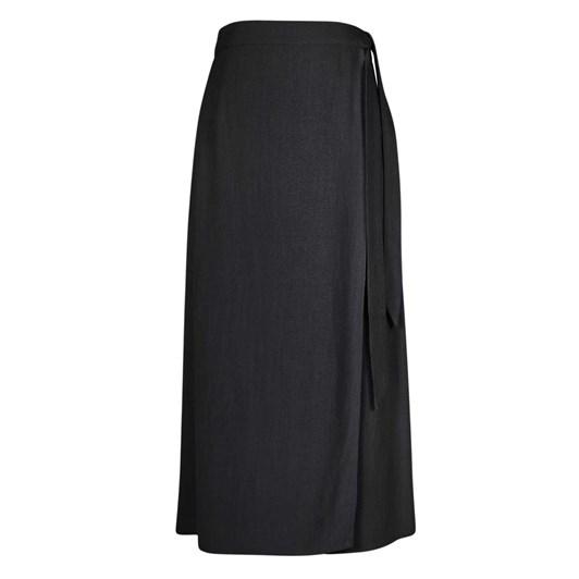 Leo + Be Harmony Skirt
