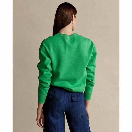 Polo Ralph Lauren Polo Sport Fleece Sweatshirt