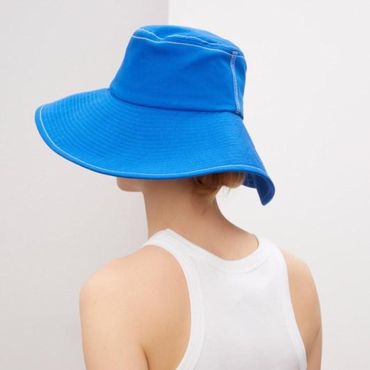 Kowtow Parasol Hat