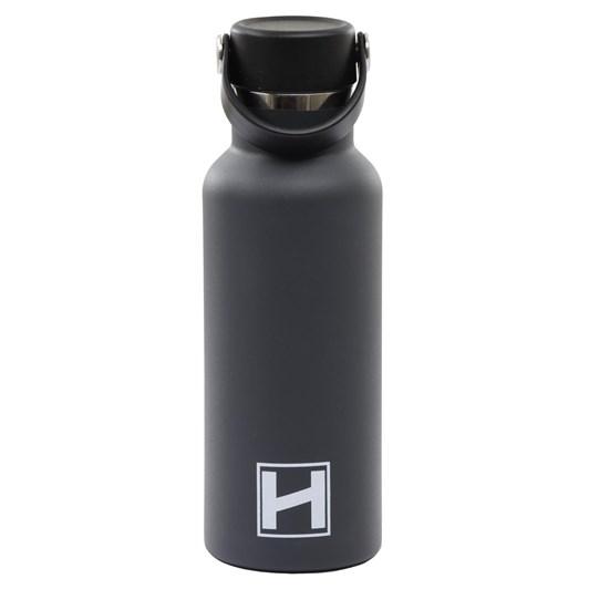 Huffer Missions Drink Bottle