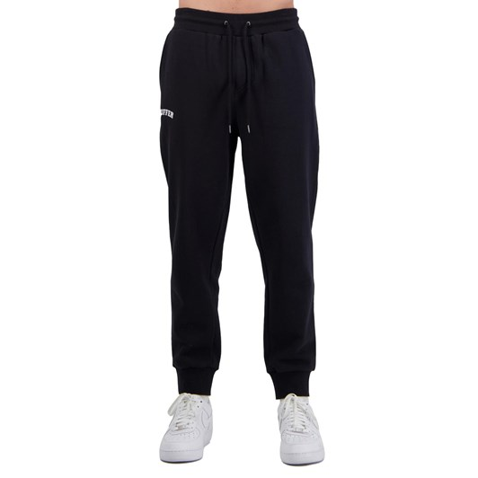 Huffer Hfr Trackpant/Dropout
