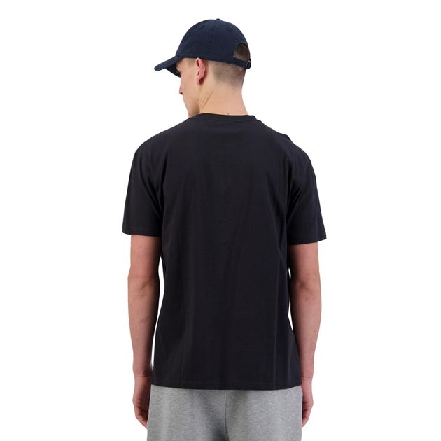 Huffer Mens Sup Tee/Drop Out -