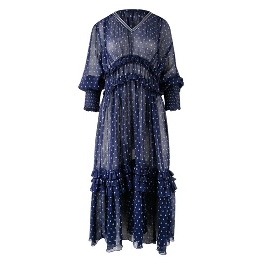 Cooper Dress Code Dress