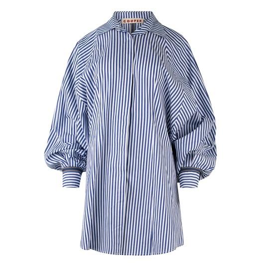 Cooper Shirt Stories Shirt