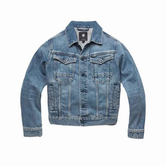 G-Star Arc 3D Jacket