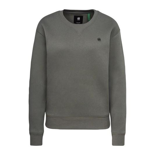 G-Star Premium Core R Sweatshirt Wmn L/S