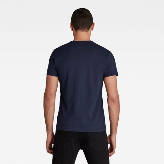 G-Star Holorn R T-Shirt S/S
