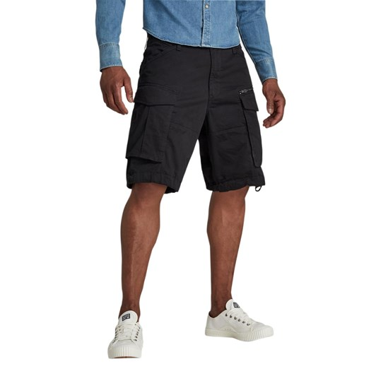 G-Star Rovic Zip Relaxed 1/2