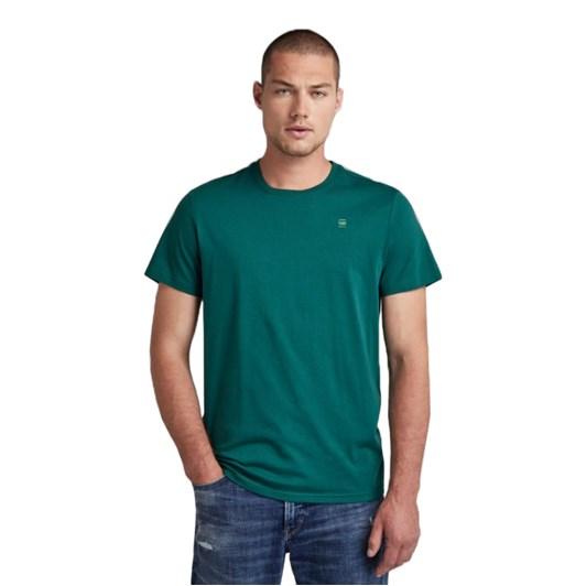 G-Star Base-S R T-Shirt S/S