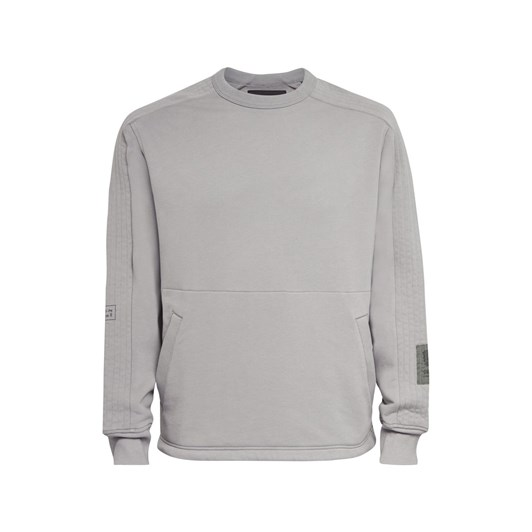 G-Star Stitch Panel R Sweatshirt
