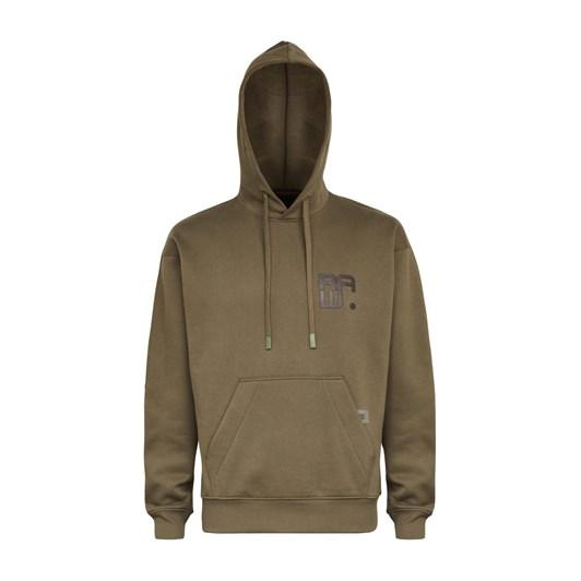 G-Star Multi Logo Bk Hooded Sweatshirt