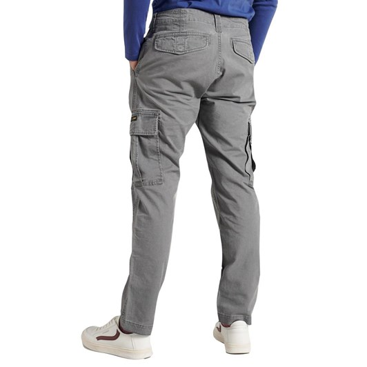 Superdry Core Cargo Pant