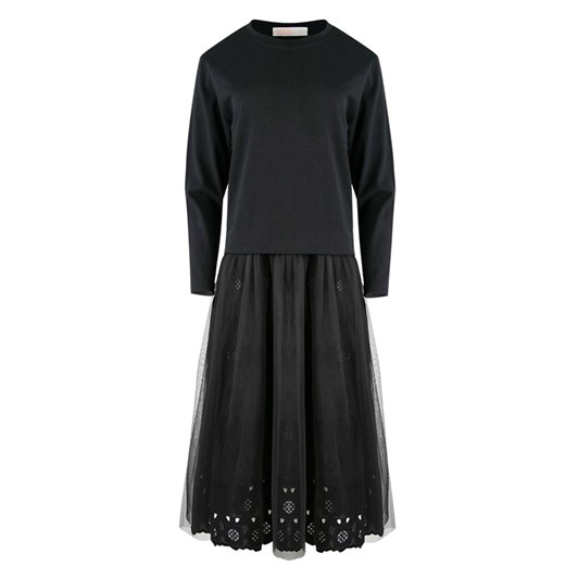 Coop The Amazing Lace Dress