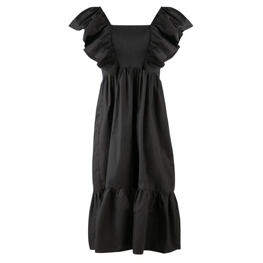 Coop Shake Rib Up Dress