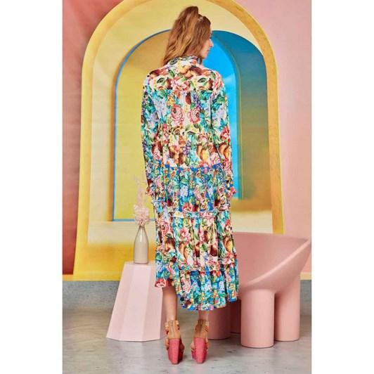 Coop Full Swoon Dress