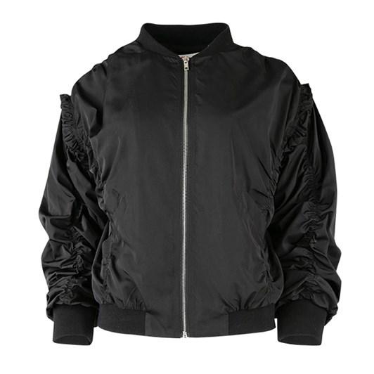 Coop Zip Cord Jacket