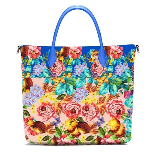Coop Fruit Punch Bag