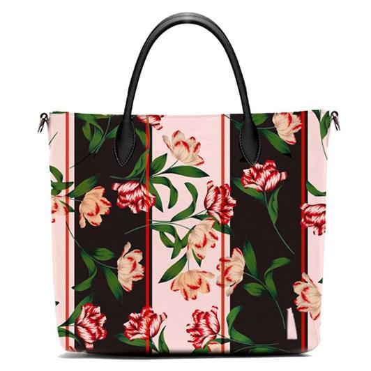 Coop The Love Tote Bag