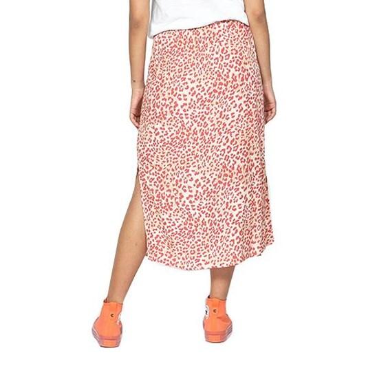 Ketz-Ke Mythic Skirt