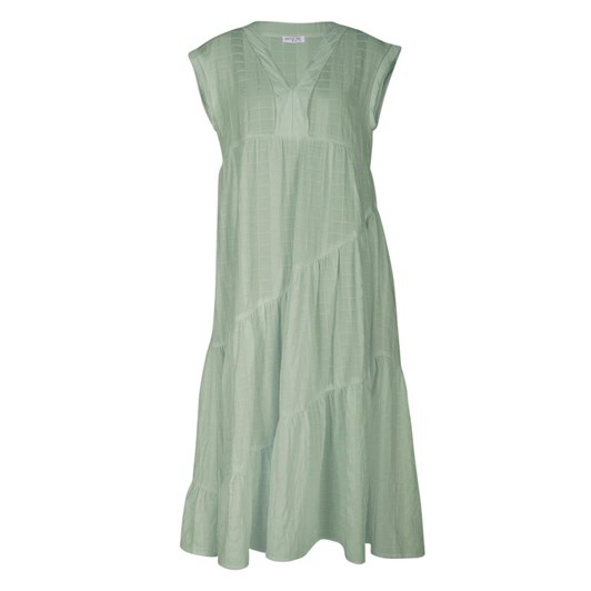 Ketz-Ke Whirlwind Dress