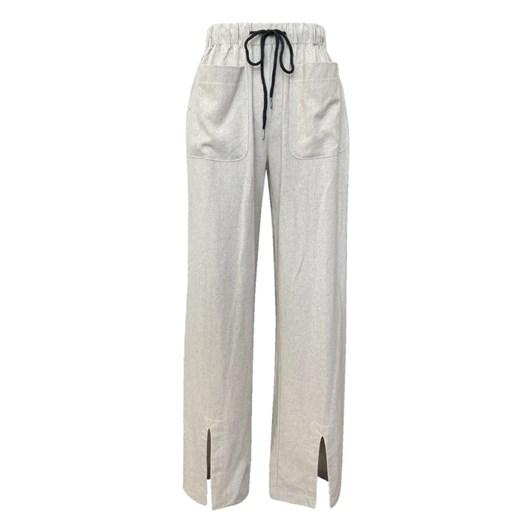 Ketz-Ke Invent Pant