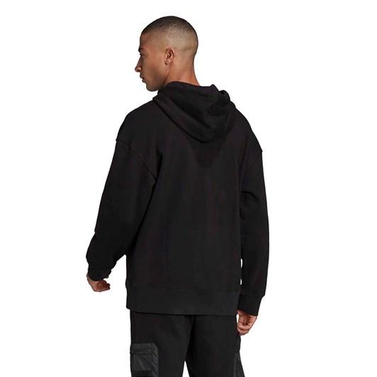 Adidas R.Y.V. Loose Fit Hoodie