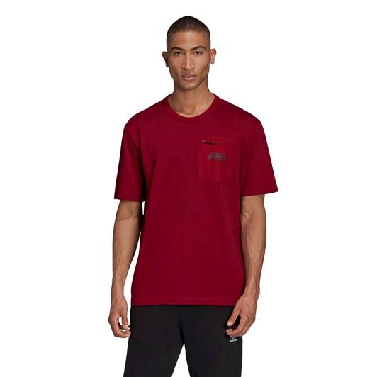 Adidas R.Y.V. Loose Fit T-Shirt