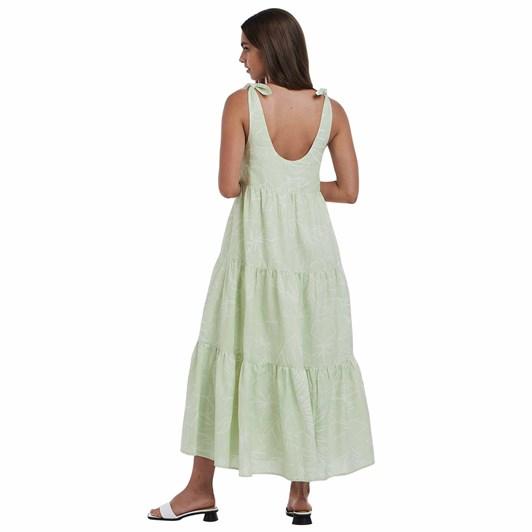 Charlie Holiday Harlow Dress