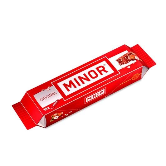 Swiss Minor Bonboniere Mini x 18 270g