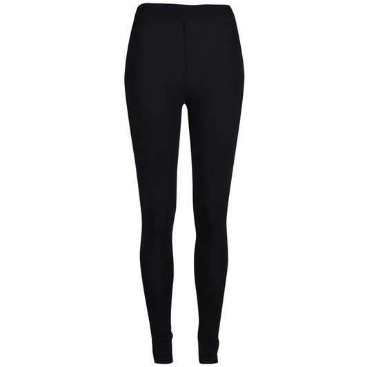 Paula Ryan Essentials Legging