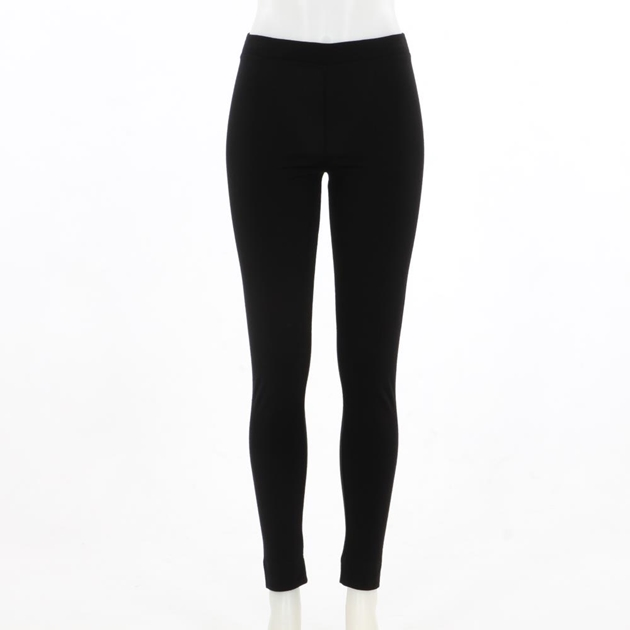 Paula Ryan Merino Leggings Regular Length -