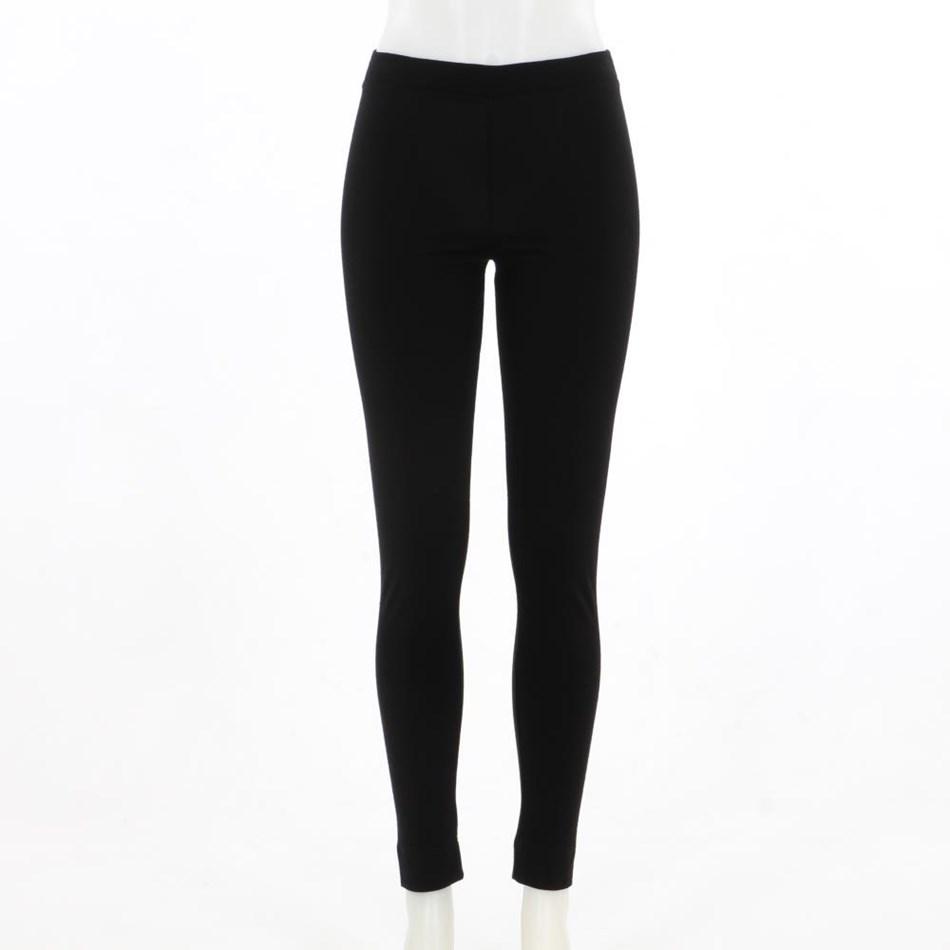 Paula Ryan Merino Leggings Regular Length -