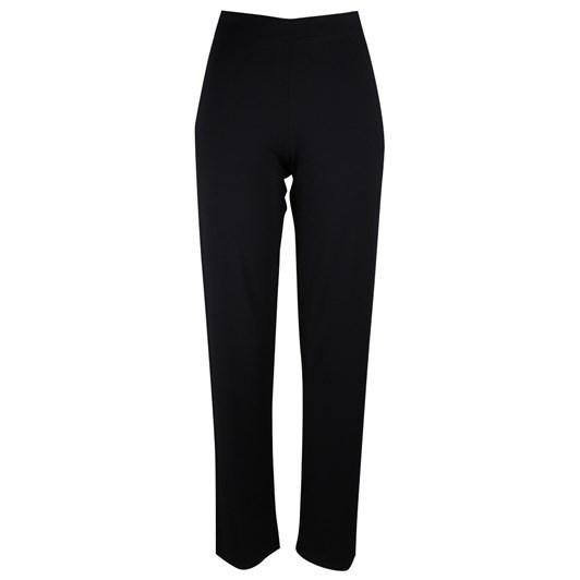 Paula Ryan Essentials Slim Leg Slouch Pant