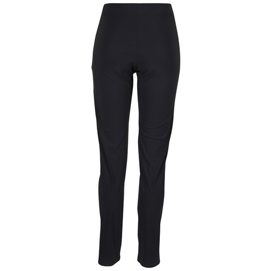 Paula Ryan Essentials Narrow Leg Pant