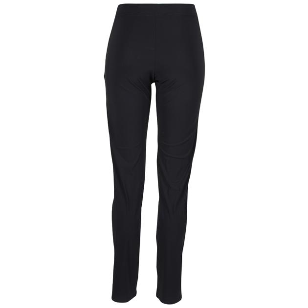 Paula Ryan Essentials Narrow Leg Pant - black