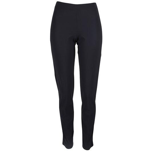 Paula Ryan Essentials Narrow Leg Pant