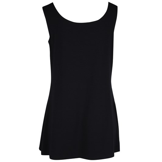 Paula Ryan Essentials Loose Fit Singlet