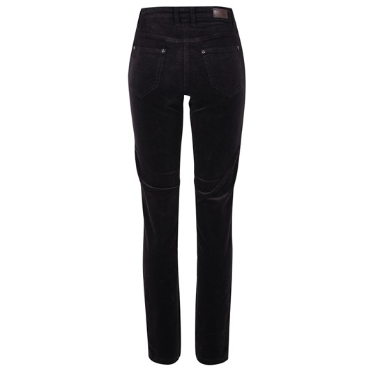 PJ Jeans Slim Leg Royal Cord 5 Pocket Jean