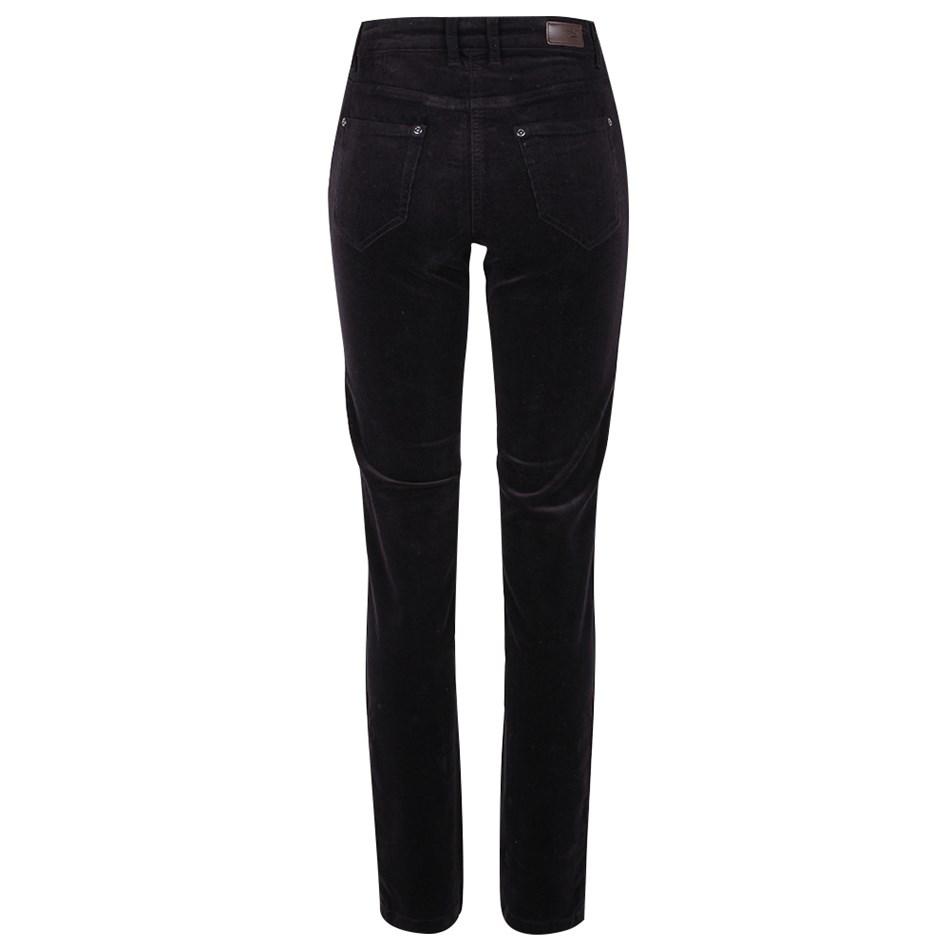 PJ Jeans Slim Leg Royal Cord 5 Pocket Jean -