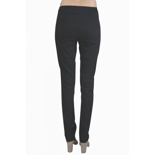 Verge Acrobat Slim Pant