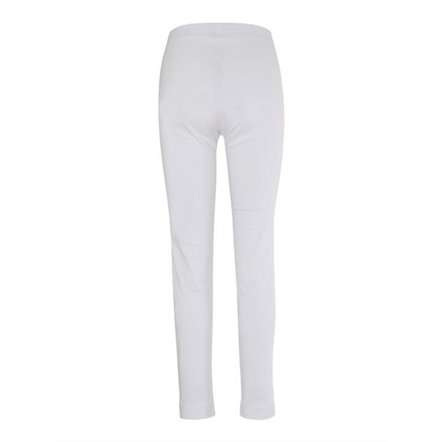 Sills Torpedo Long Pant - white