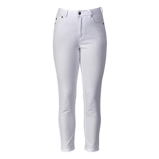 Vassalli Skinny Ankle Grazer Jean