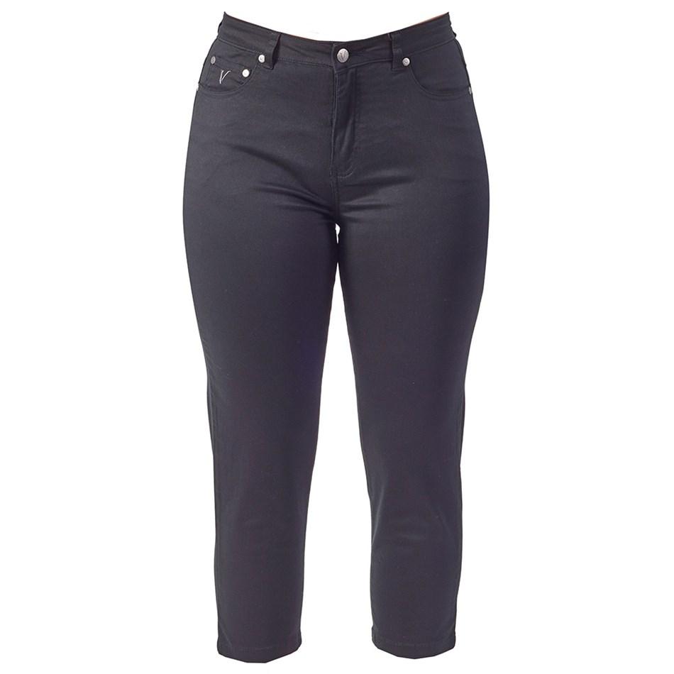 Vassalli 7/8 Pant Lightweight -
