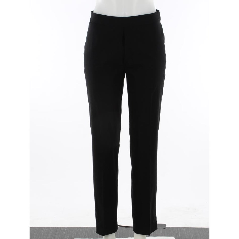 Macjays Caprice Pant - black