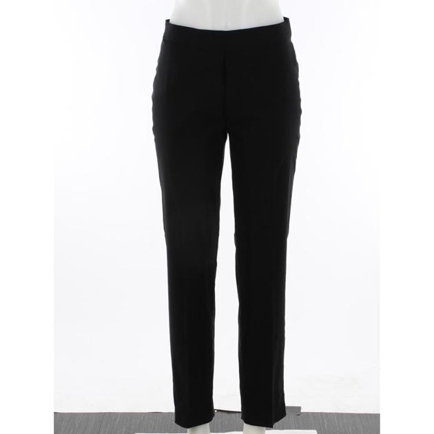 Macjays Caprice Pant - black