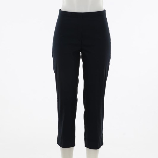 Macjays Paris Crop Pant